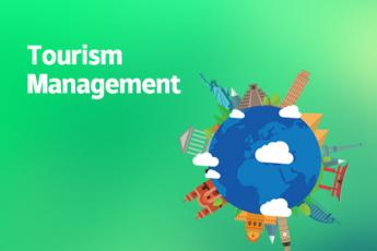 Innovation and Technology Management in Tourism & Hospitality