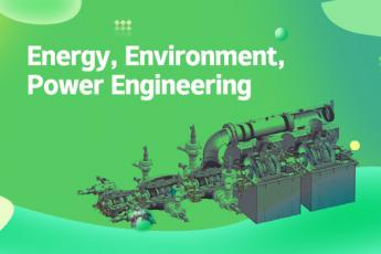 Frontiers in Energy, Environment & Power Engineering Research