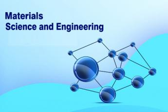 Frontiers in Materials Science and Engineering